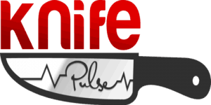 knifepulse.com